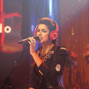 Mehwish-Hayat-coke-studio-songs