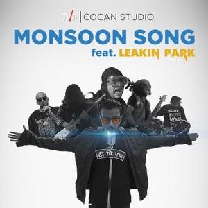Monsoon Song Ft. Leakin' Park TVF