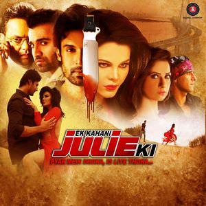 O Re Piya - Ek Kahani Julie Ki-Armaan Malik