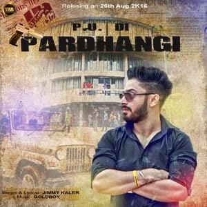 PU Di Pardhangi-jimmy-kaler