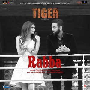 Rabba (From Tiger)