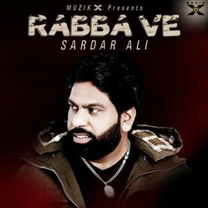 Rabba Ve - Single