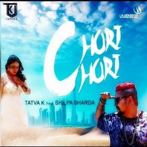 Shilpa Sharda - Chori Chori