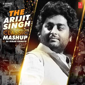 The Arijit Singh Classic Mashup Lyrics To disable, switch autoplay to 'off' under settings. lyricsraag com