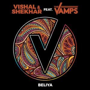 Vishal Shekhar featuring The Vamps  Beliya