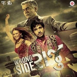 Wrong-Side-Raju-Gujarati-2016-500x500