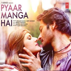 Zareen Khan,Ali Fazal songs
