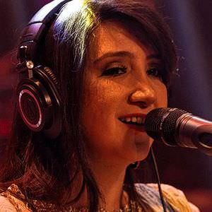 Zebunnisa-Bangash-singer-coke-studio