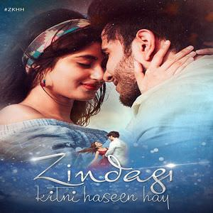 Zindagi Kitni Haseen Hay songs