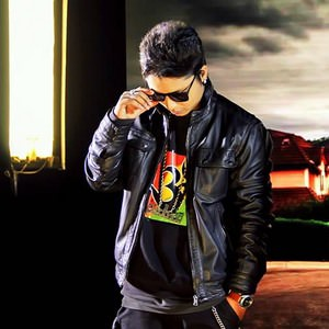 dafa-ho-pardhaan-rapper-songs