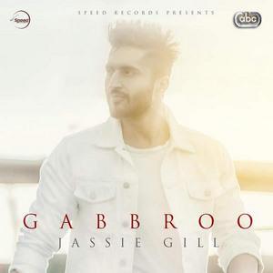 gabru-song-lyrics-jassi-gill-djpunjab