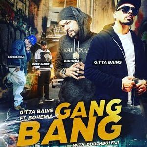 gang-bang-bohemia-song-deep-jandu