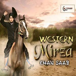khan-saab-punjabi-singer-western-mirza-song