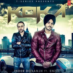 koka-song-lyrics-inder-dosanjh-djpunjab