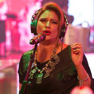 naseebo-lal-in-coke-studio-season-9