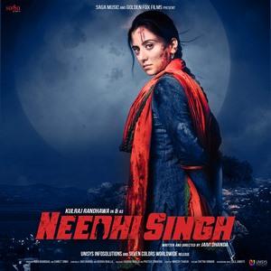 needhi-singh-film-poster