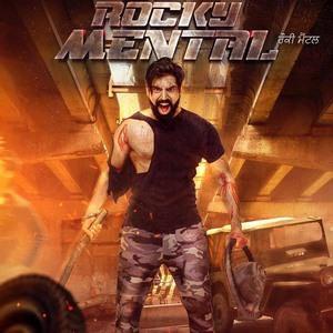 parmish-verma-rocky-mental-film