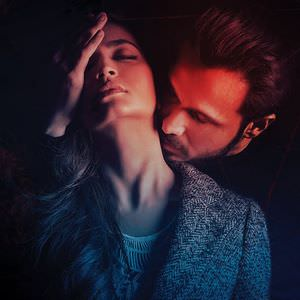 raaz-reboot-emraan-hashmi-songs-lyrics