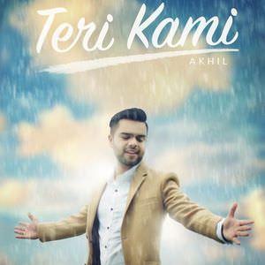 teri-kami-song-djpunjab-akhil-lyrics