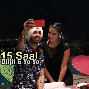 15-saal-under-age-diljit-dosanjh-lyrics