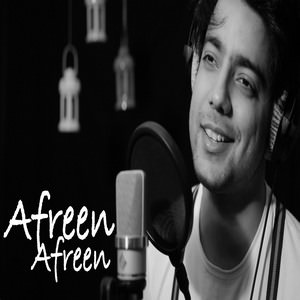 afreen-afreen-ustad-nusrat-fateh-ali-khan-siddharth-slathia-cover