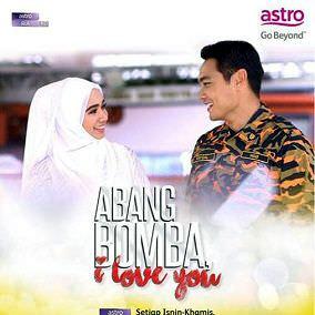 amira-othman-jaga-jaga-ost-abang-bomba-i-love-you