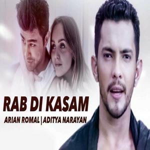 Arian Romal, Aditya Narayan