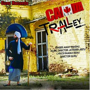 canada-vs-tralley-lyrics-ammy-sandhu