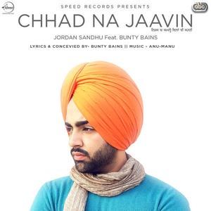 Chad Na Javin-jordan-sandhu-song