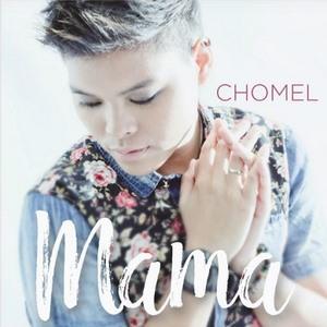 Chomel - Mama