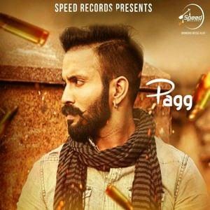 Goldy Desi Crew-pagg-song