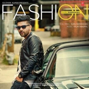 guru-randhawa-fashion-lyrics