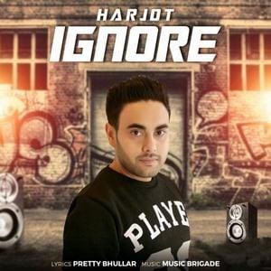 ignore-lyrics-harjot