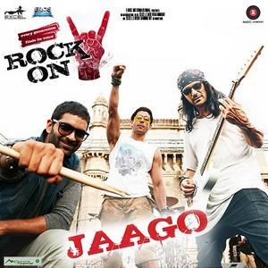 jaago-lyrics-rock-on-2-movie