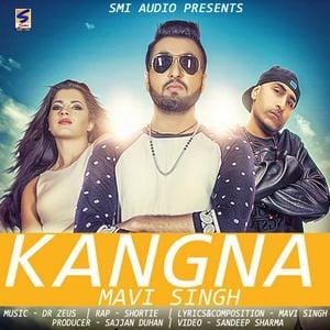 kangna-lyrics-by-mavi-singh