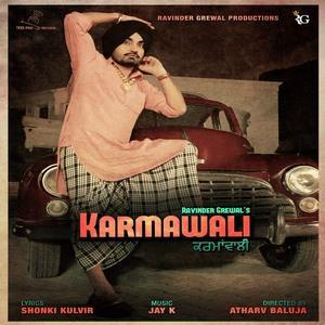 karmawali-lyrics-ravinder-grewal