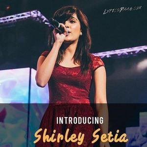koi-shor-lyrics-shirley-setia