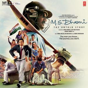 M-S-Dhoni-The-Untold-Story-3-Hindi-2016-500x500
