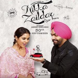 mini-cooper-song-lyrics-nikka-zaildar-film