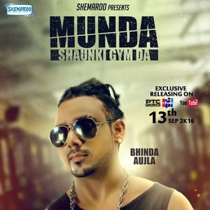 munda-shaunki-gym-da-lyrics-bhinda-aujla