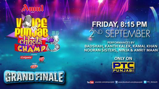 Ptc-punjabi-voice-of-punjab-chota-champ-3-winners