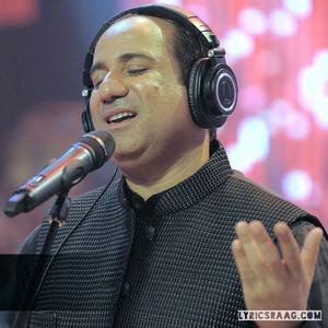 rahat-fateh-ali-khan-episode-5-coke-studio-season-9