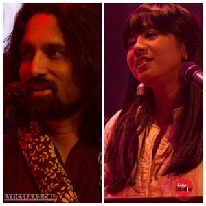Shilpa-Rao-sineger-coke-studio-noori