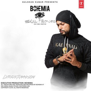 Skull & Bones Album Songs – Bohemia
