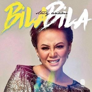Stacy - Bila-Bila