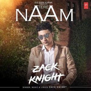 tere-naam-lyrics-zack-knight