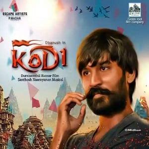 dhanush-kodi-tamil-movie-2016