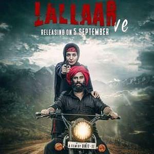 lallaar-ve-song-poster-nooran-sisters