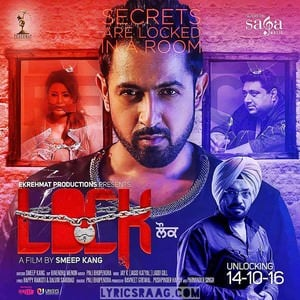 lock-punjabi-movie-wiki-release-dates-gippy-grewal