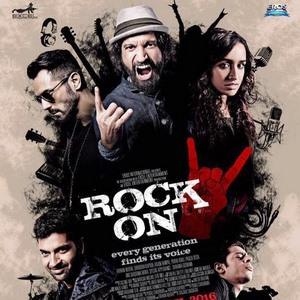 rock-on-2-movie-poster